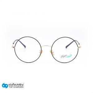 แว่นตา CROCODILE (ครอกโคไดล์) รุ่น C32094P (กรุ๊ป 54)