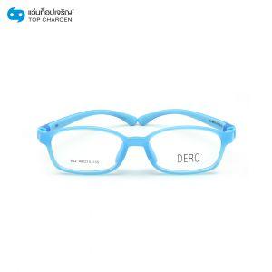 แว่นตา DERO (ดีโร่) รุ่น D302C2