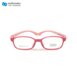 แว่นตา DERO (ดีโร่) รุ่น D302C6