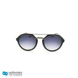 แว่นกันแดด PERCY วัยรุ่น รุ่น A1655 -C3 (กรุ๊ป 47)