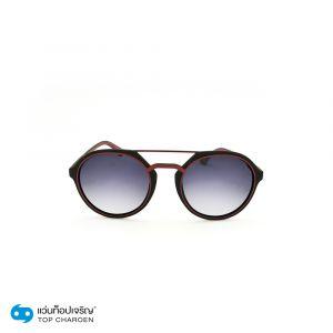 แว่นกันแดด PERCY วัยรุ่น รุ่น A1655 -C6 (กรุ๊ป 47)