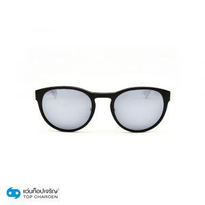 แว่นกันแดด ADIDAS รุ่น OR0008-H สี 01C (กรุ๊ป 85)