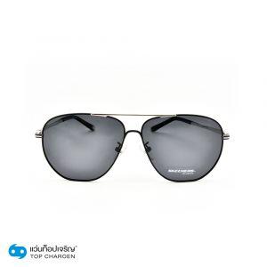 แว่นกันแดด SKECHERS รุ่น SE6093-D สี 02D (กรุ๊ป 85)