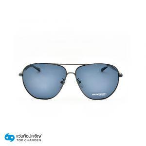 แว่นกันแดด SKECHERS รุ่น SE6093-D สี 08D (กรุ๊ป 85)