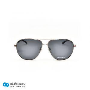 แว่นกันแดด SKECHERS รุ่น SE6093-D สี 10D (กรุ๊ป 85)