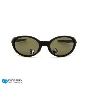 แว่นตา OAKLEY (โอ๊คลี่ย์) รุ่น OO9438C01