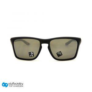แว่นตา OAKLEY (โอ๊คลี่ย์) รุ่น OO9448C03
