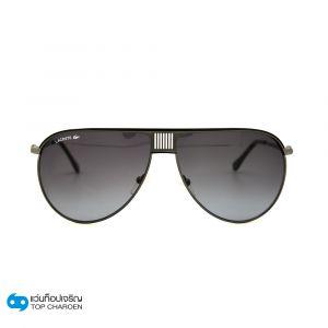 แว่นตา LACOSTE (ลาคอสต์) รุ่น L200SC001