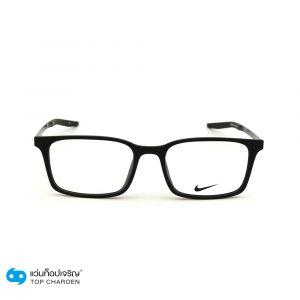 แว่นตา NIKE (ไนกี้) รุ่น N7282C001 (กรุ๊ป 89)