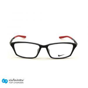 แว่นตา NIKE (ไนกี้) รุ่น N7262AFC006 (กรุ๊ป 89)