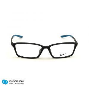 แว่นตา NIKE (ไนกี้) รุ่น N7261AFC004 (กรุ๊ป 89)