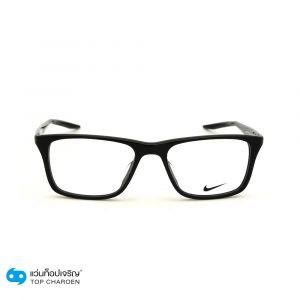 แว่นตา NIKE (ไนกี้) รุ่น N7254INC012 (กรุ๊ป 89)