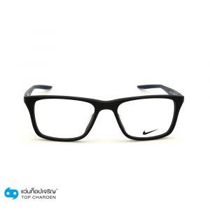 แว่นตา NIKE (ไนกี้) รุ่น N7254INC008 (กรุ๊ป 89)