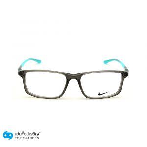 แว่นตา NIKE (ไนกี้) รุ่น N7924AFC024 (กรุ๊ป 89)