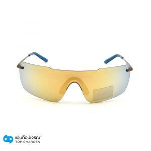 แว่นตา NIKE (ไนกี้) รุ่น NCU6569C200