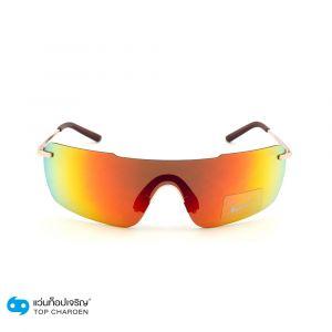 แว่นตา NIKE (ไนกี้) รุ่น NCU6569C700