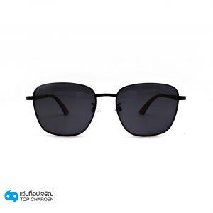 แว่นกันแดด PUMA (พูม่า) รุ่น PE0055C001