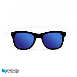 แว่นกันแดด ADIDAS (อาดิดาส) รุ่น AR004C009 (กรุ๊ป 99)