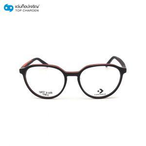แว่นตา CONVERSE (คอนเวิร์ส) รุ่น VCO218I0Z64
