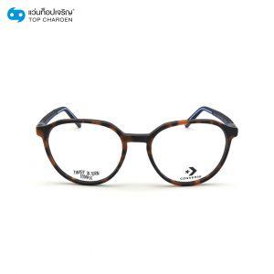 แว่นตา CONVERSE (คอนเวิร์ส) รุ่น VCO218I738Y