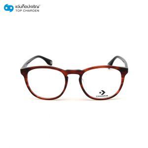 แว่นตา CONVERSE (คอนเวิร์ส) รุ่น VCO220I01FW