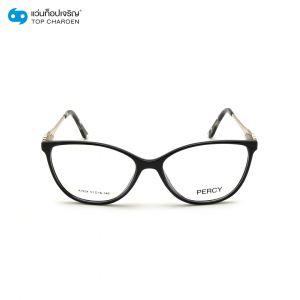 แว่นตา PERCY (เพอร์ซี่) รุ่น PA1634C1