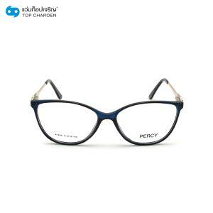 แว่นตา PERCY (เพอร์ซี่) รุ่น PA1634C2