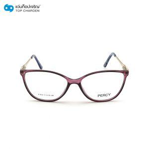 แว่นตา PERCY (เพอร์ซี่) รุ่น PA1634C4