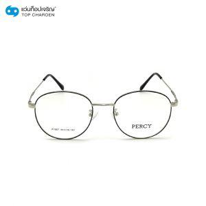 แว่นตา PERCY (เพอร์ซี่) รุ่น PA1667C3