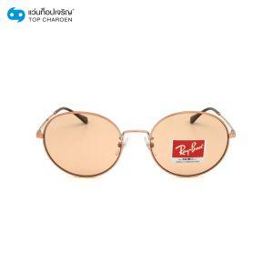แว่นกันแดด RAY-BAN (เรย์แบน) รุ่น RB3612D 9035/93