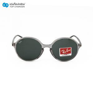 แว่นกันแดด RAY-BAN (เรย์แบน) รุ่น RB4304F 1280/87