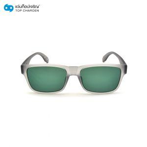 แว่นกันแดด ADIDAS (อาดิดาส) รุ่น AOR0011-F20Q