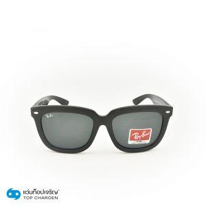 แว่นกันแดด RAY-BAN รุ่น RB4262D สี 601/87 ขนาด 57 A78