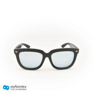 แว่นกันแดด RAY-BAN รุ่น RB4262D สี 601/30 ขนาด 57 A78