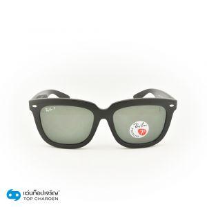 แว่นกันแดด RAY-BAN รุ่น RB4262D สี 601/9A ขนาด 57 A78