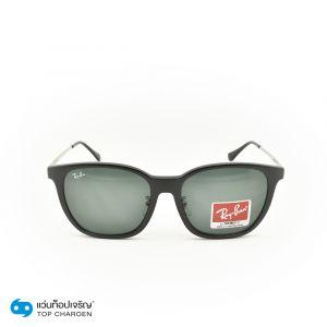 แว่นกันแดด RAY-BAN รุ่น RB4333D สี 629271 ขนาด 55 A98